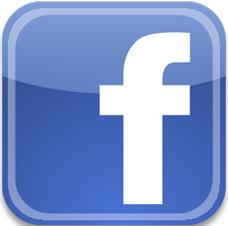 facebook_i