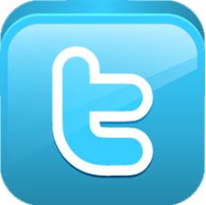 twitter_i
